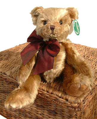 Bearington Bears