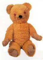 chad-valley-teddy-bear-1960
