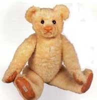 farnell-alpha-teddy-bear