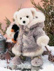 Iggy Bearington Bears