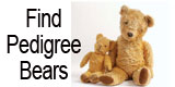 Pedigree Bears