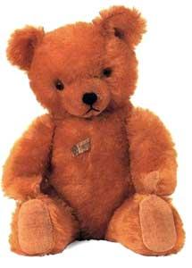 senior-mr-roosevelt-knickerbocker-teddy-bear
