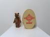 Bing Miniature Teddy Bear