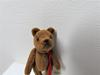 Bing Miniature Teddy Bear