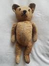 1933 teddy bear
