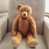 Possible Steiff Teddy Bear