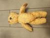 11.5 inch teddy bear