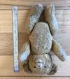 Little Jointed Teddy Bear