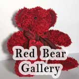 Red Bear Gallery